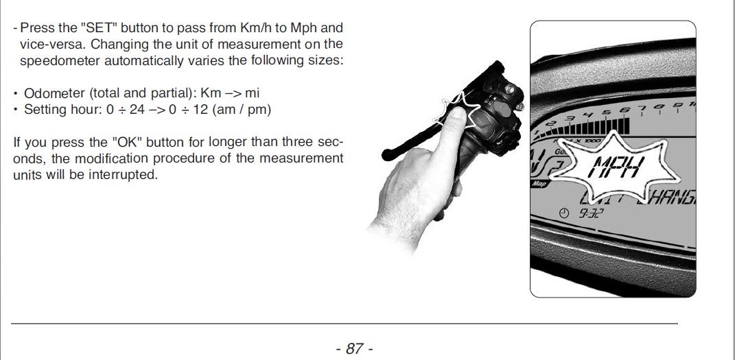 Name:  4.jpg Views: 29 Size:  130.4 KB