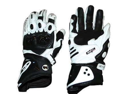 Name:  alpinestars.pro_gloves.jpg