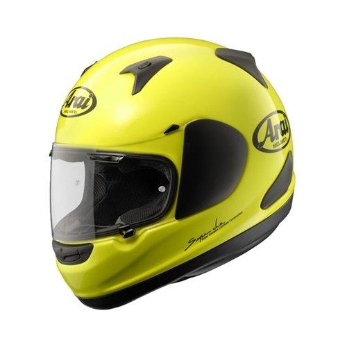 Name:  arai_signet_q_hi_viz_neon_helmet_zoom.jpg Views: 244 Size:  24.4 KB