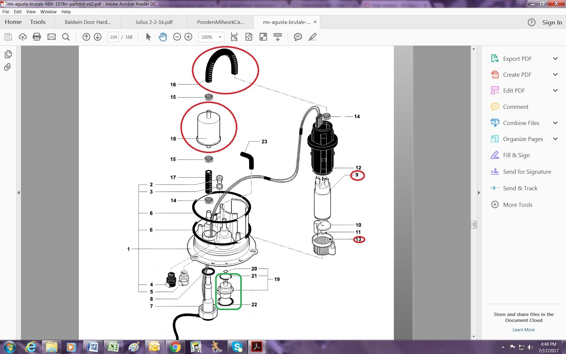 Name:  B4 1078 Fuel System Regulator.jpg Views: 111 Size:  310.7 KB