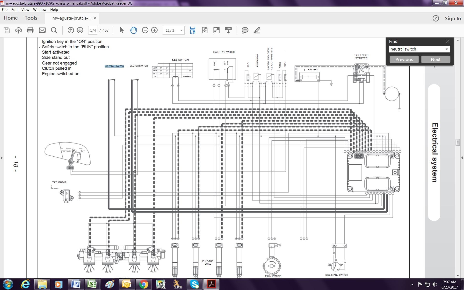 Name:  B4 1090RR Start Circuitry.jpg Views: 194 Size:  415.6 KB