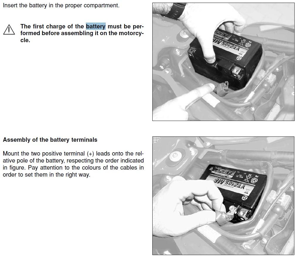 Name:  B4 Battery Installation 1.jpg Views: 148 Size:  186.1 KB