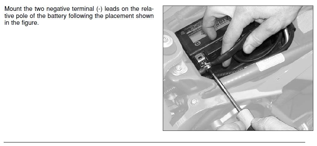 Name:  B4 Battery Installation 3.jpg Views: 141 Size:  84.9 KB