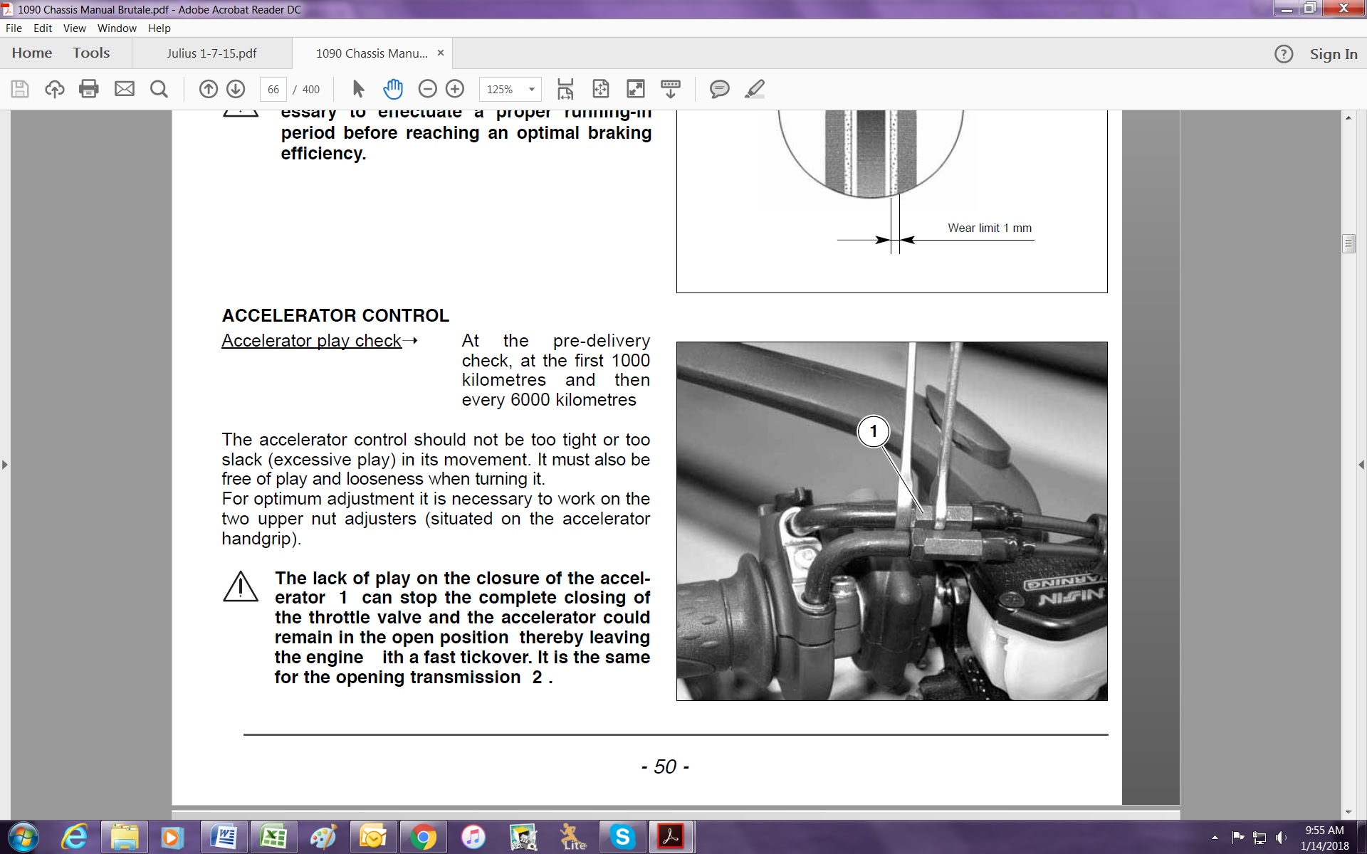 Name:  B4 Throttle Cable Adjustment 1.jpg Views: 186 Size:  407.2 KB