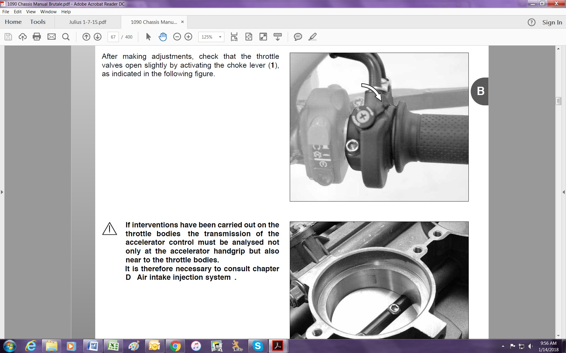 Name:  B4 Throttle Cable Adjustment 2.jpg Views: 169 Size:  349.8 KB