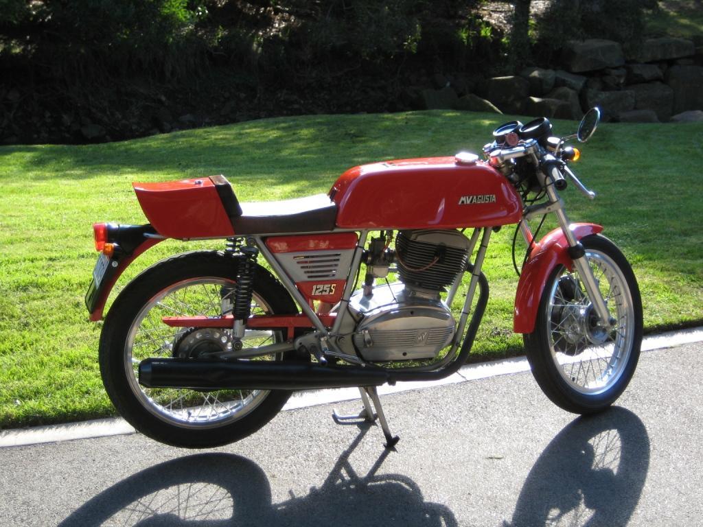 Name:  bikes 002 - Copy.JPG Views: 307 Size:  153.8 KB