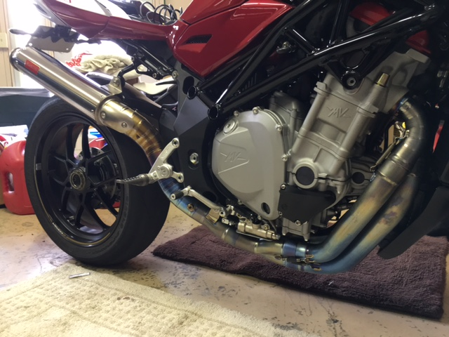 Name:  Brutale%20Moto%20Corse%20Exhaust.JPG Views: 126 Size:  127.7 KB