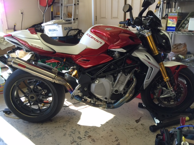 Name:  Brutale Moto Corse Exhaust 1 (1).JPG Views: 178 Size:  135.0 KB