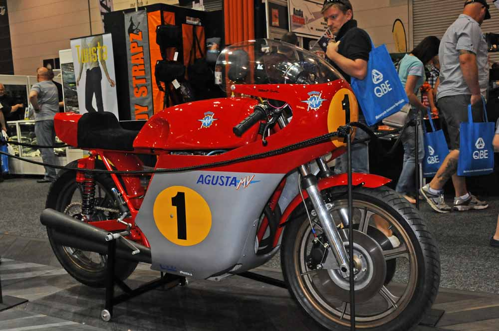 Name:  DSC_2497lc MV Agusta stand, 2012 Meblourne Motorcycle Expo .jpg Views: 501 Size:  102.3 KB