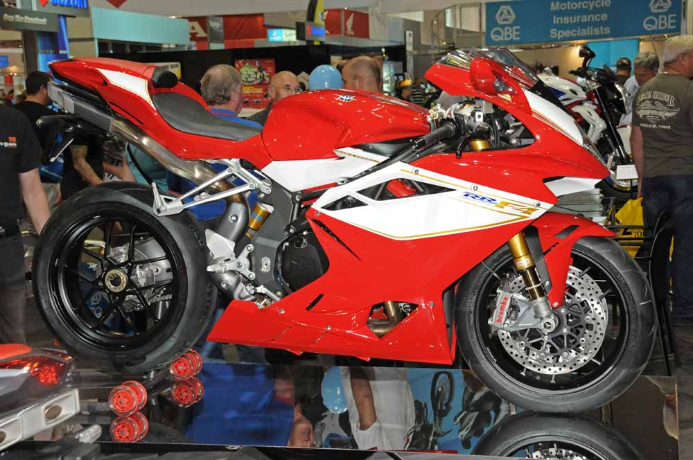 Name:  DSC_2503l F4 RR, MV Agusta stand, 2012 Meblourne Motorcycle Expo.jpg Views: 513 Size:  113.4 KB