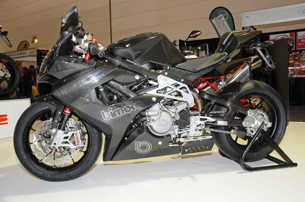 Name:  DSC_2504l DB7, Bimota stand, 2012 Melbourne Motorcycle Expo.jpg Views: 387 Size:  107.0 KB