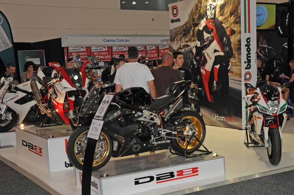 Name:  DSC_2520lc Bimota stand, 2012 Melbourne Motorcycle Expo.jpg Views: 677 Size:  108.5 KB