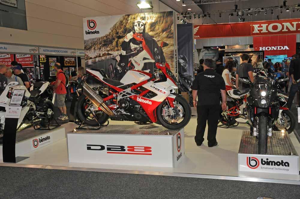 Name:  DSC_2521lc Bimota stand, 2012 Melbourne Motorcycle Expo.jpg Views: 432 Size:  109.8 KB