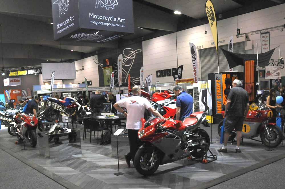 Name:  DSC_2522lc MV Agusta stand, 2012 Meblourne Motorcycle Expo.jpg Views: 783 Size:  102.1 KB