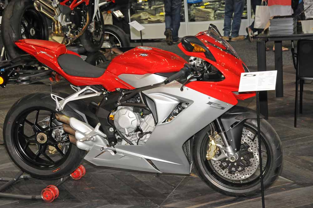 Name:  DSC_2526l F3, MV Agusta stand, 2012 Meblourne Motorcycle Expo.jpg Views: 411 Size:  103.2 KB