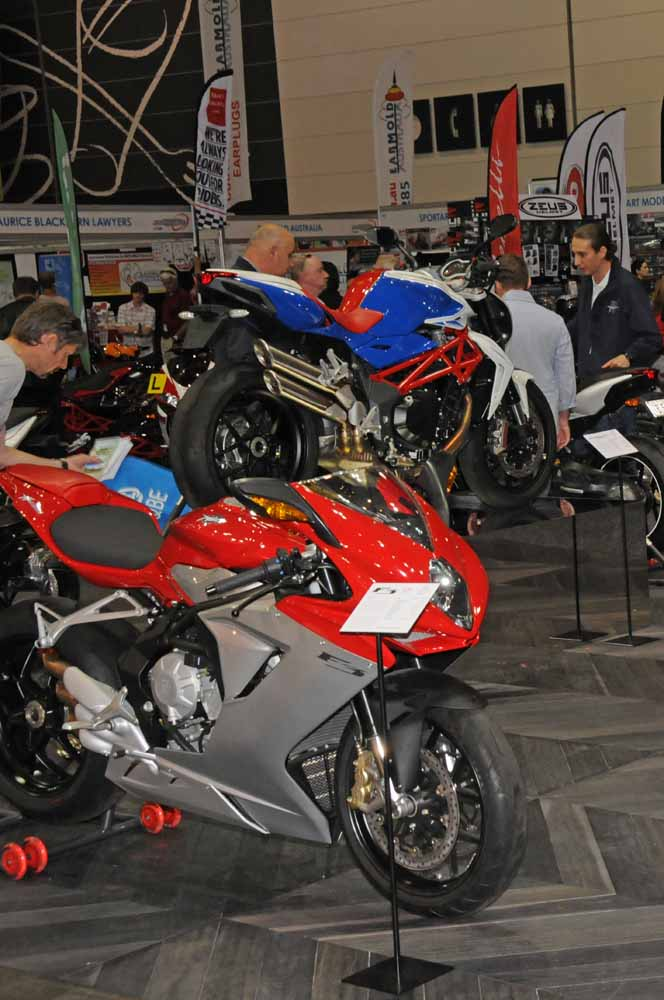 Name:  DSC_2527lc MV Agusta stand, 2012 Meblourne Motorcycle Expo.jpg Views: 415 Size:  98.6 KB