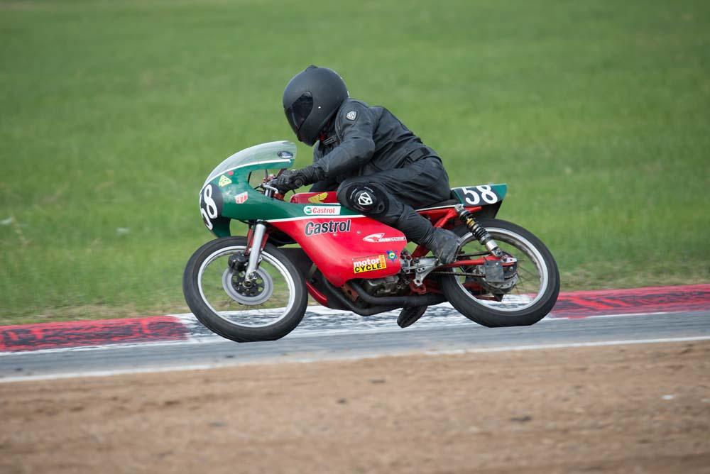 Name:  DSC_7064motorcyles 1926-1961, Historic Winton, May 2015 motorcycles, Historic Winton, May 2015, .jpg Views: 45 Size:  79.0 KB