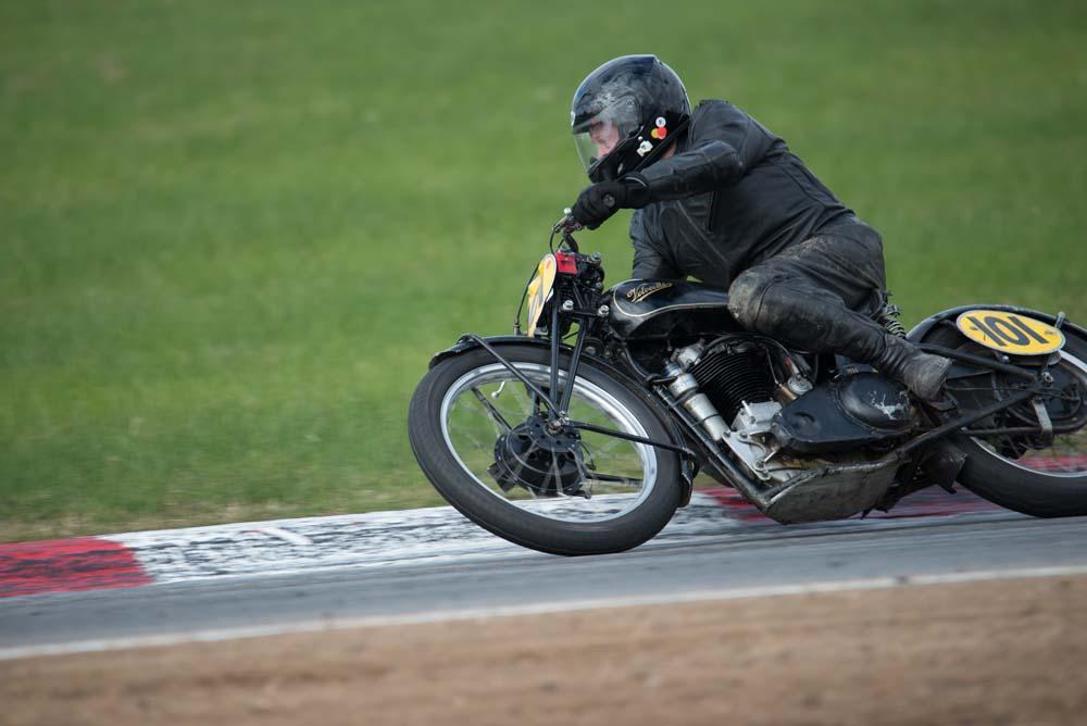 Name:  DSC_7066motorcyles 1926-1961, Historic Winton, May 2015 motorcycles, Historic Winton, May 2015, .jpg Views: 46 Size:  78.3 KB