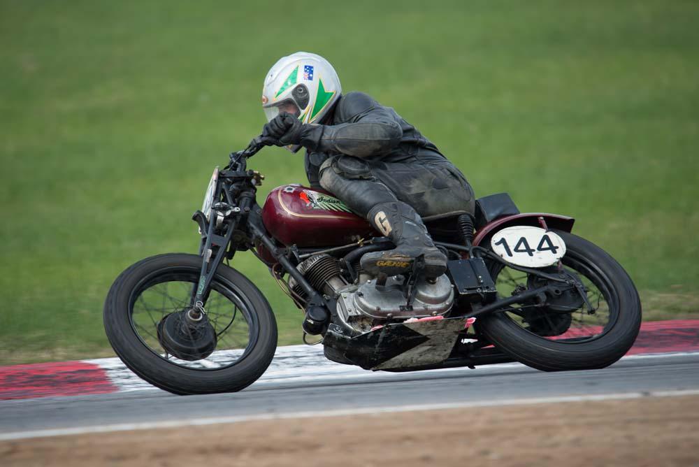 Name:  DSC_7069motorcyles 1926-1961, Historic Winton, May 2015 motorcycles, Historic Winton, May 2015, .jpg Views: 45 Size:  81.1 KB