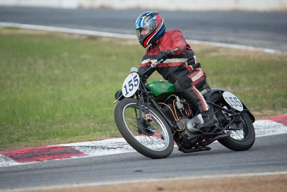 Name:  DSC_7071motorcyles 1926-1961, Historic Winton, May 2015 motorcycles, Historic Winton, May 2015, .jpg Views: 45 Size:  88.7 KB