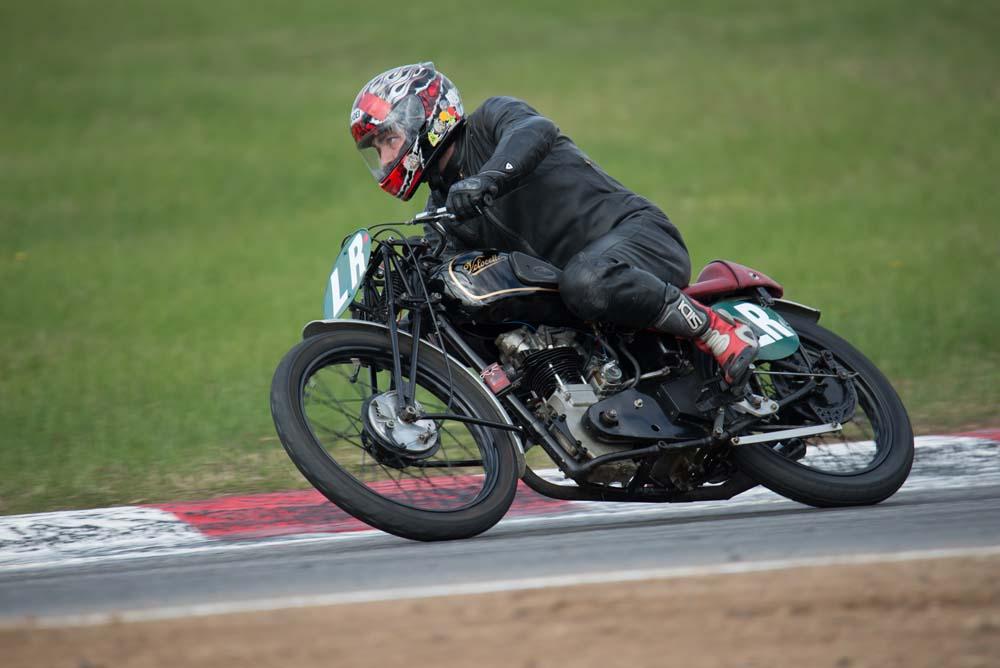 Name:  DSC_7075motorcyles 1926-1961, Historic Winton, May 2015 motorcycles, Historic Winton, May 2015, .jpg Views: 43 Size:  82.5 KB