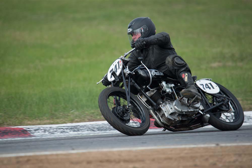 Name:  DSC_7077motorcyles 1926-1961, Historic Winton, May 2015 motorcycles, Historic Winton, May 2015, .jpg Views: 43 Size:  79.9 KB