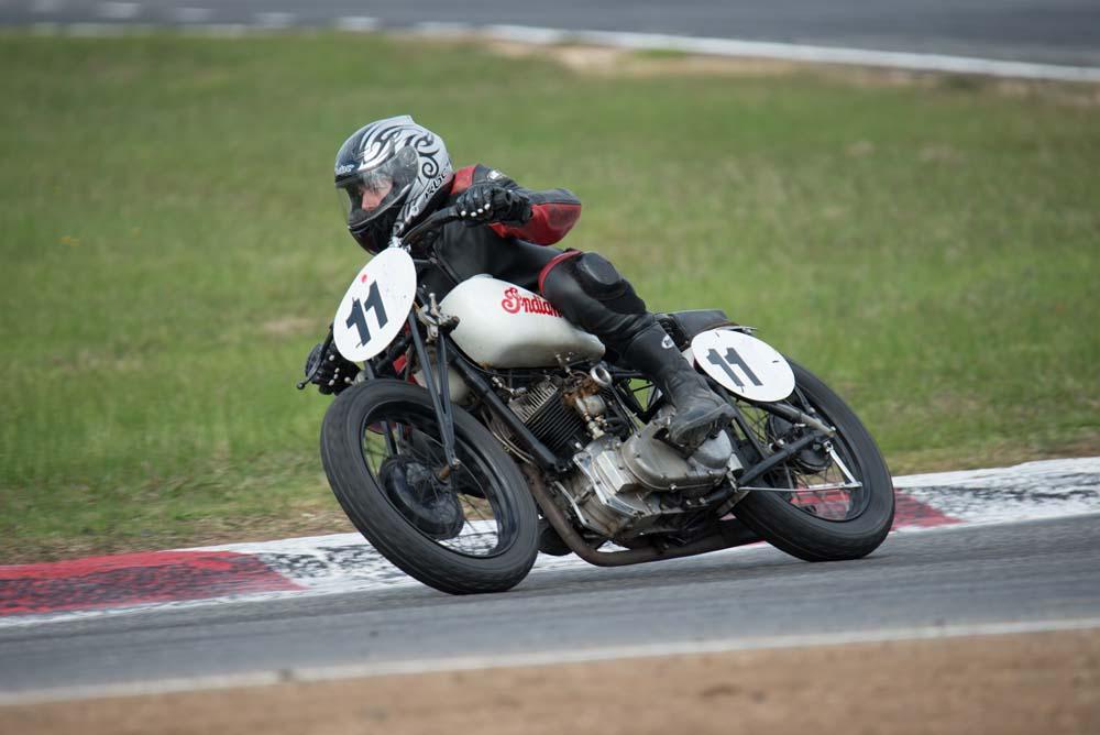 Name:  DSC_7078motorcyles 1926-1961, Historic Winton, May 2015 motorcycles, Historic Winton, May 2015, .jpg Views: 43 Size:  82.2 KB