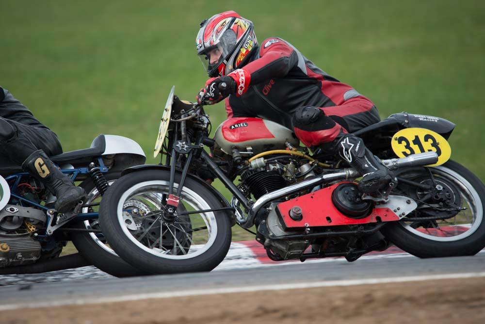 Name:  DSC_7082motorcyles 1926-1961, Historic Winton, May 2015 motorcycles, Historic Winton, May 2015, .jpg Views: 43 Size:  104.7 KB