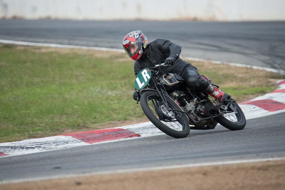 Name:  DSC_7083motorcyles 1926-1961, Historic Winton, May 2015 motorcycles, Historic Winton, May 2015, .jpg Views: 44 Size:  78.4 KB