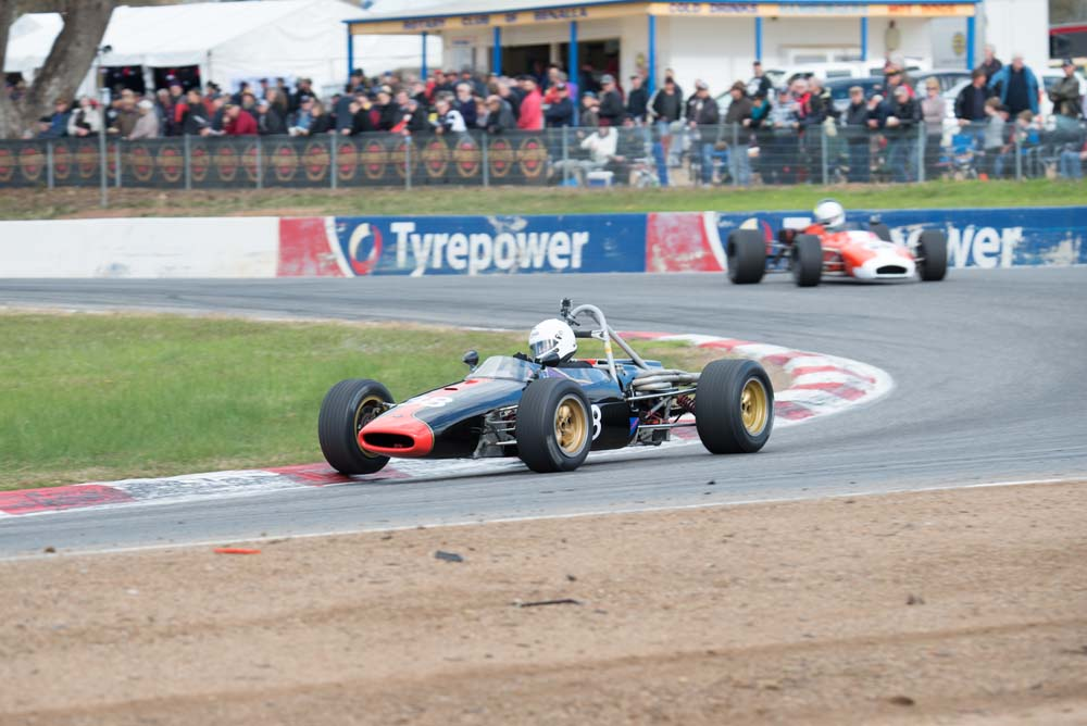 Name:  DSC_7220 group O & M, Historic Winton, May 2015, low res 1961-1969, Historic Winton, May 2015, l.jpg Views: 55 Size:  101.0 KB