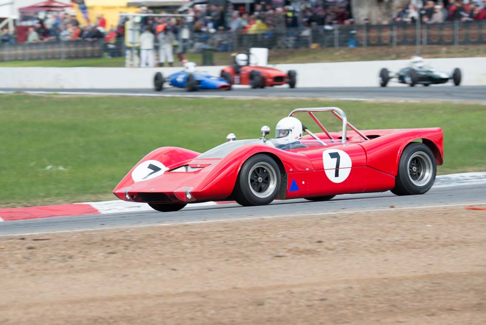 Name:  DSC_7222 group O & M, Historic Winton, May 2015, low res 1961-1969, Historic Winton, May 2015, l.jpg Views: 54 Size:  91.3 KB