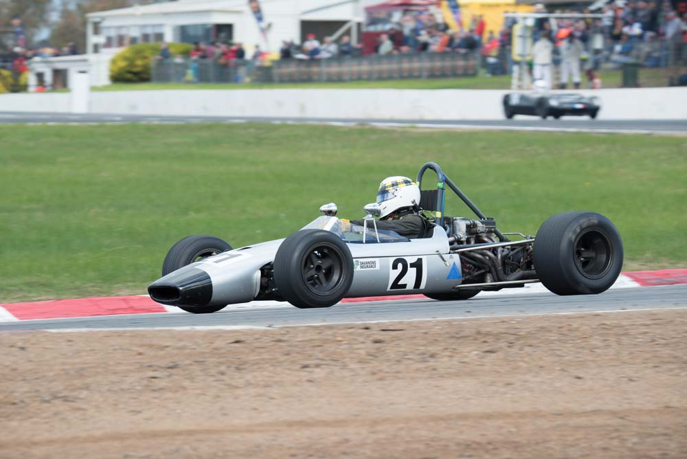 Name:  DSC_7224 group O & M, Historic Winton, May 2015, low res 1961-1969, Historic Winton, May 2015, l.jpg Views: 55 Size:  87.8 KB