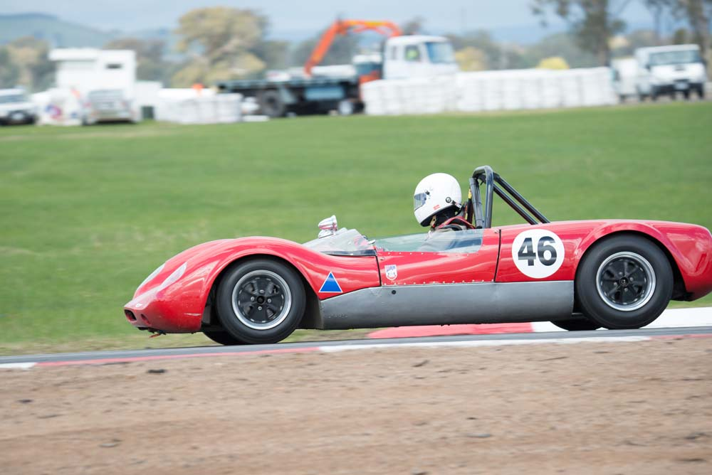 Name:  DSC_7227 group O & M, Historic Winton, May 2015, low res 1961-1969, Historic Winton, May 2015, l.jpg Views: 54 Size:  84.6 KB