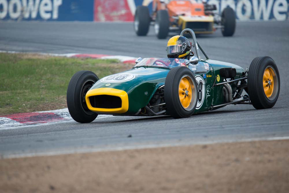 Name:  DSC_7230 group O & M, Historic Winton, May 2015, low res 1961-1969, Historic Winton, May 2015, l.jpg Views: 55 Size:  80.4 KB