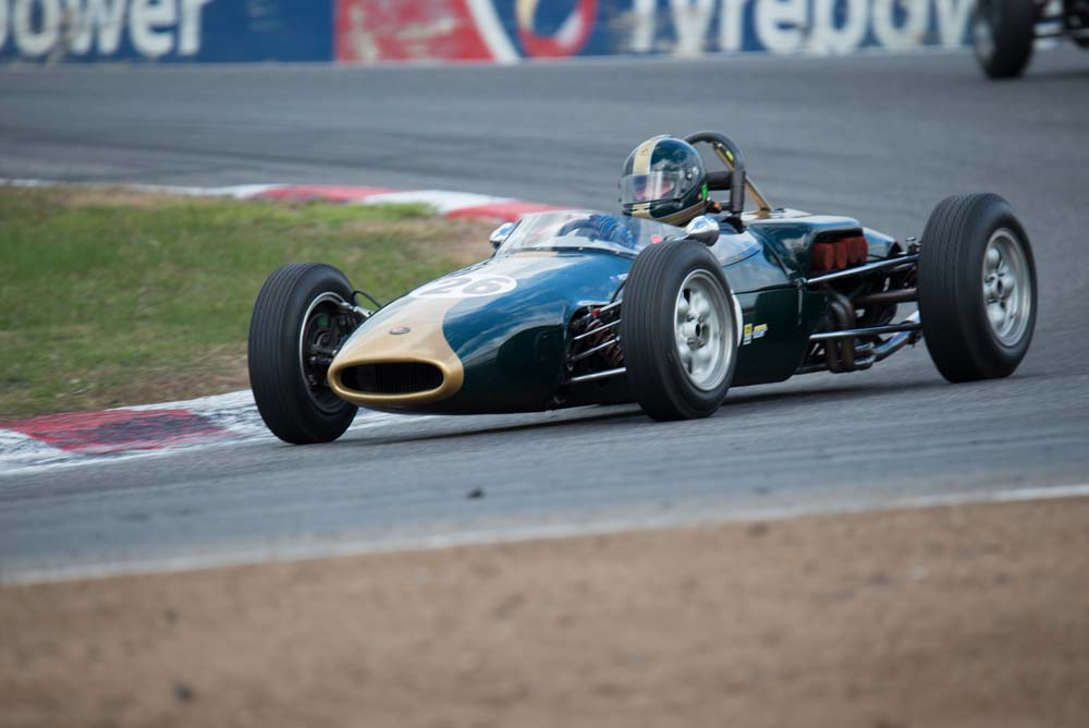 Name:  DSC_7232 group O & M, Historic Winton, May 2015, low res 1961-1969, Historic Winton, May 2015, l.jpg Views: 54 Size:  70.2 KB