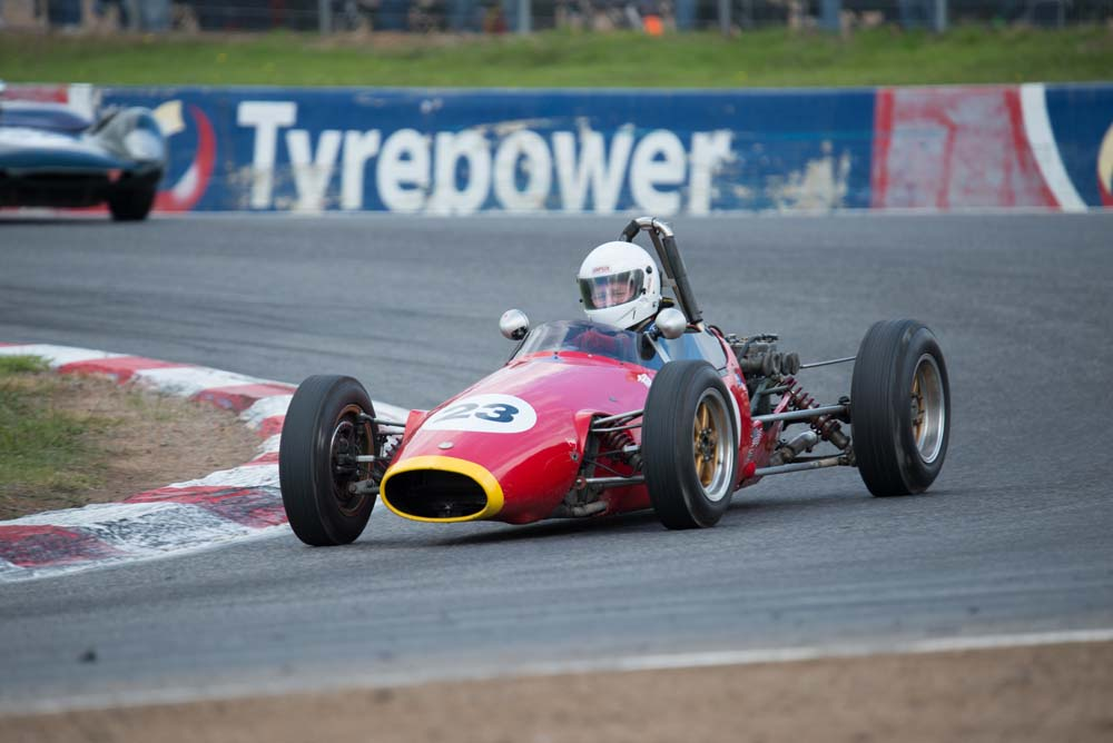 Name:  DSC_7234 group O & M, Historic Winton, May 2015, low res 1961-1969, Historic Winton, May 2015, l.jpg Views: 56 Size:  80.7 KB
