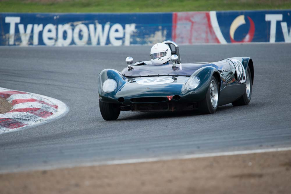 Name:  DSC_7235 group O & M, Historic Winton, May 2015, low res 1961-1969, Historic Winton, May 2015, l.jpg Views: 57 Size:  78.9 KB