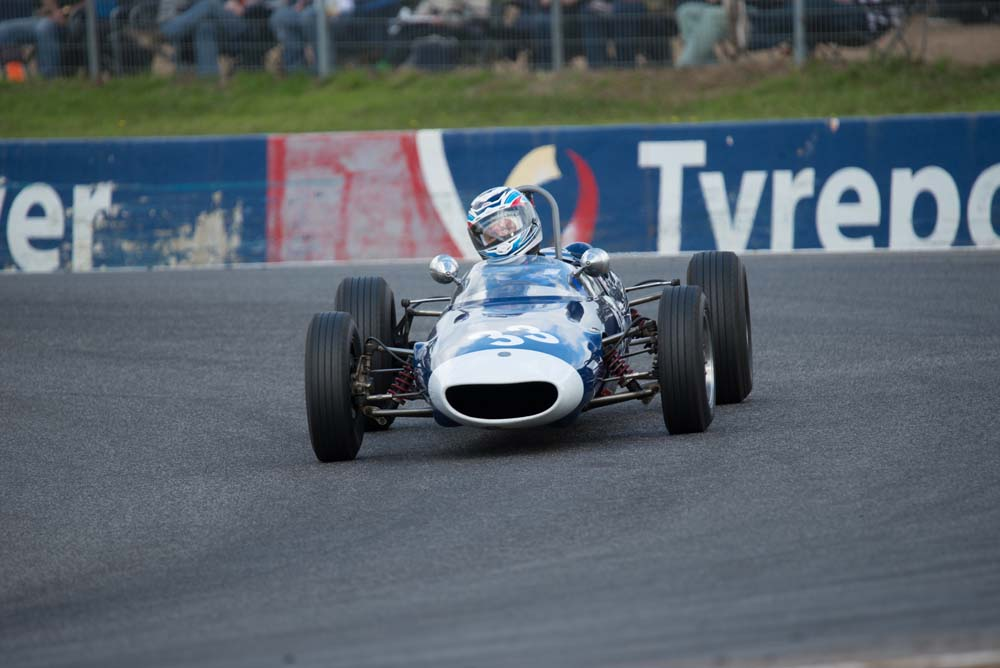 Name:  DSC_7245 group O & M, Historic Winton, May 2015, low res 1961-1969, Historic Winton, May 2015, l.jpg Views: 52 Size:  81.4 KB