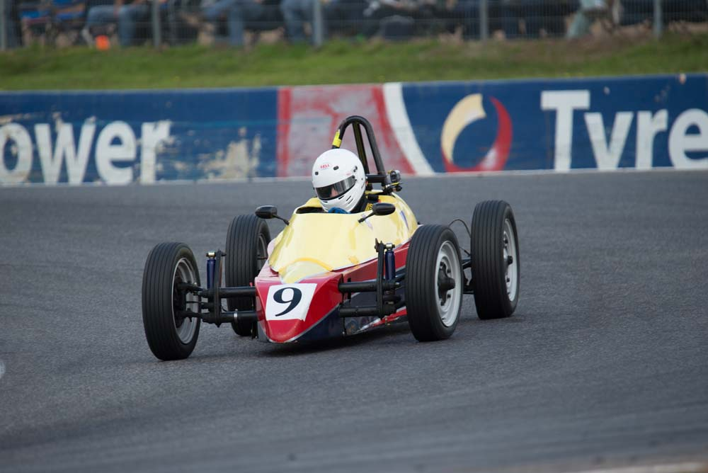 Name:  DSC_7248 group O & M, Historic Winton, May 2015, low res 1961-1969, Historic Winton, May 2015, l.jpg Views: 55 Size:  80.5 KB