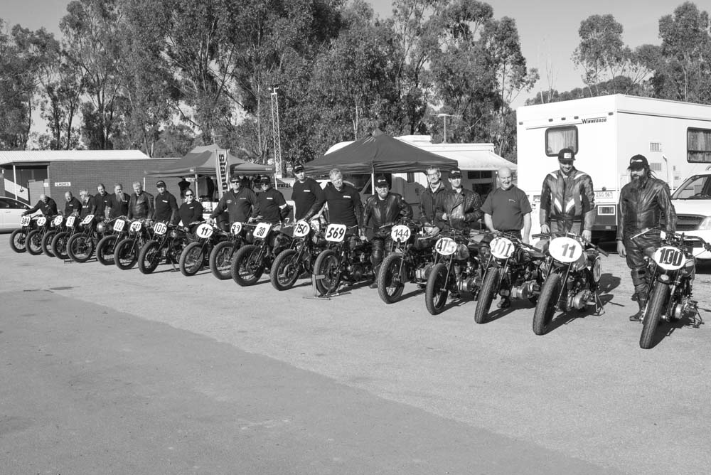 Name:  DSC_8842 b&w Indians, Historic Winton, May 2016.jpg Views: 46 Size:  152.6 KB