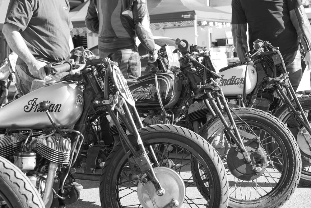 Name:  DSC_8851 b&w Indians, Historic Winton, May 2016.jpg Views: 49 Size:  159.7 KB