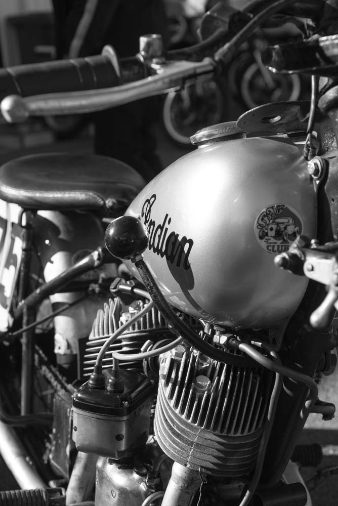 Name:  DSC_8881 b&w Indians, Historic Winton, May 2016.jpg Views: 51 Size:  98.2 KB