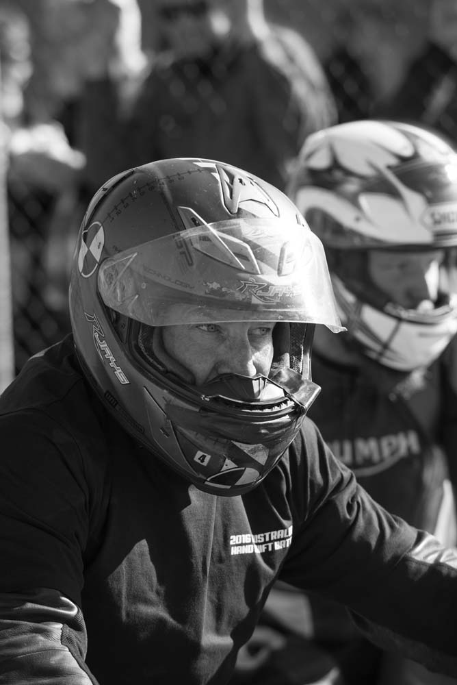 Name:  DSC_9009 b&w Indians, Historic Winton, May 2016.jpg Views: 45 Size:  82.2 KB