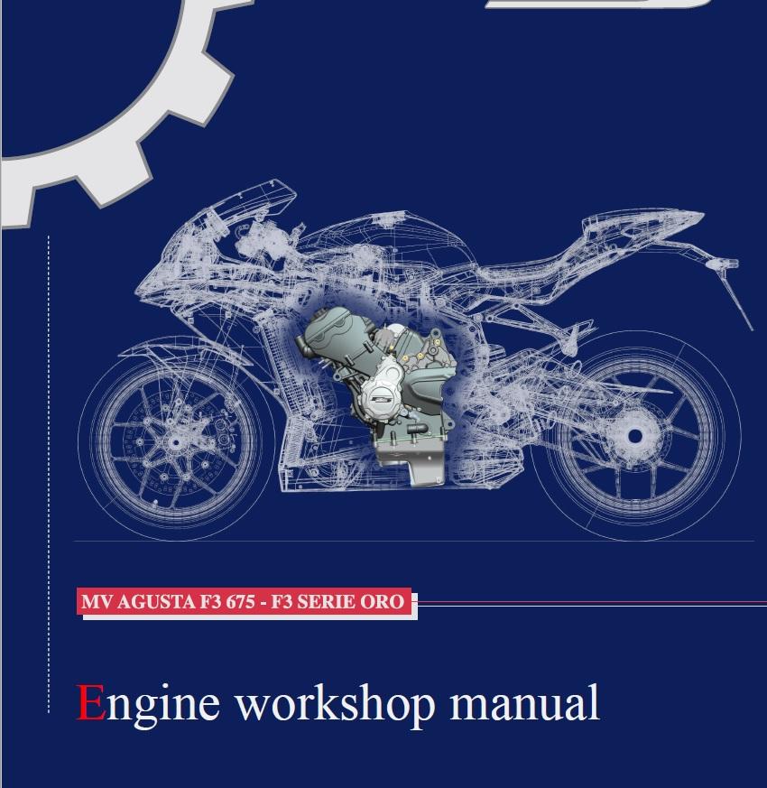 F3 Motor Oil 20w Vs 10w Mv Agusta Forum