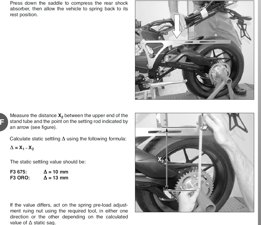Name:  F3 Ride Height 2.jpg Views: 235 Size:  241.4 KB