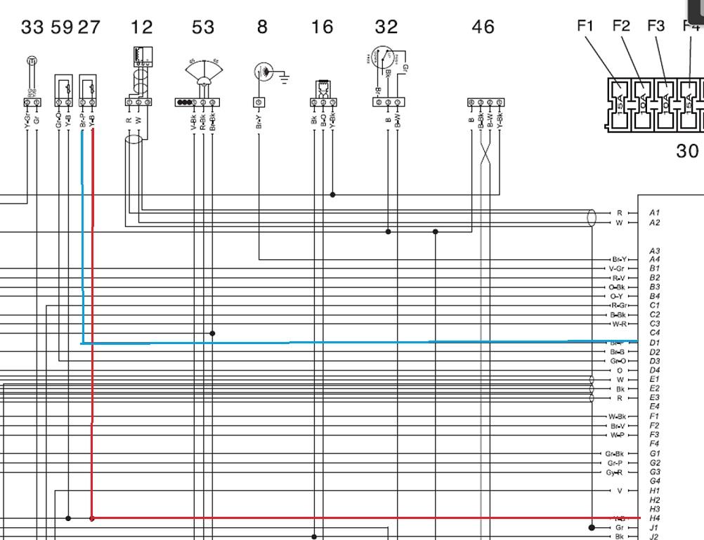 Name:  F3 Water Temp Sensor Diagram CPU.jpg Views: 104 Size:  173.6 KB