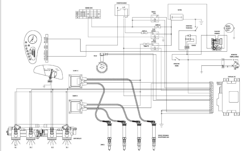 Name:  F4 1000 Fuel Pump Control.jpg Views: 126 Size:  209.3 KB