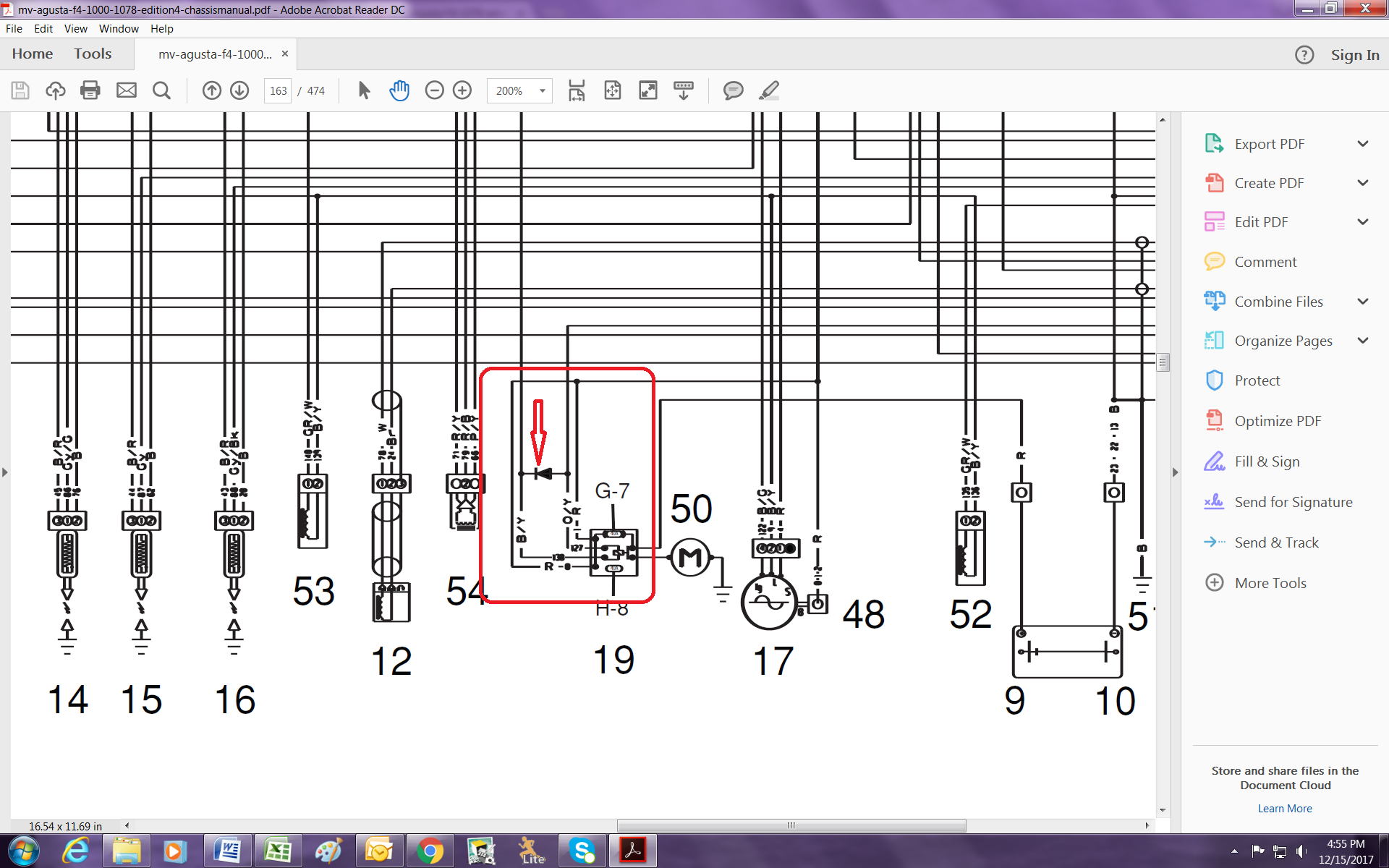 Name:  F4 1000R 2006 Start Solenoid Wiring Diagram.png Views: 359 Size:  310.3 KB