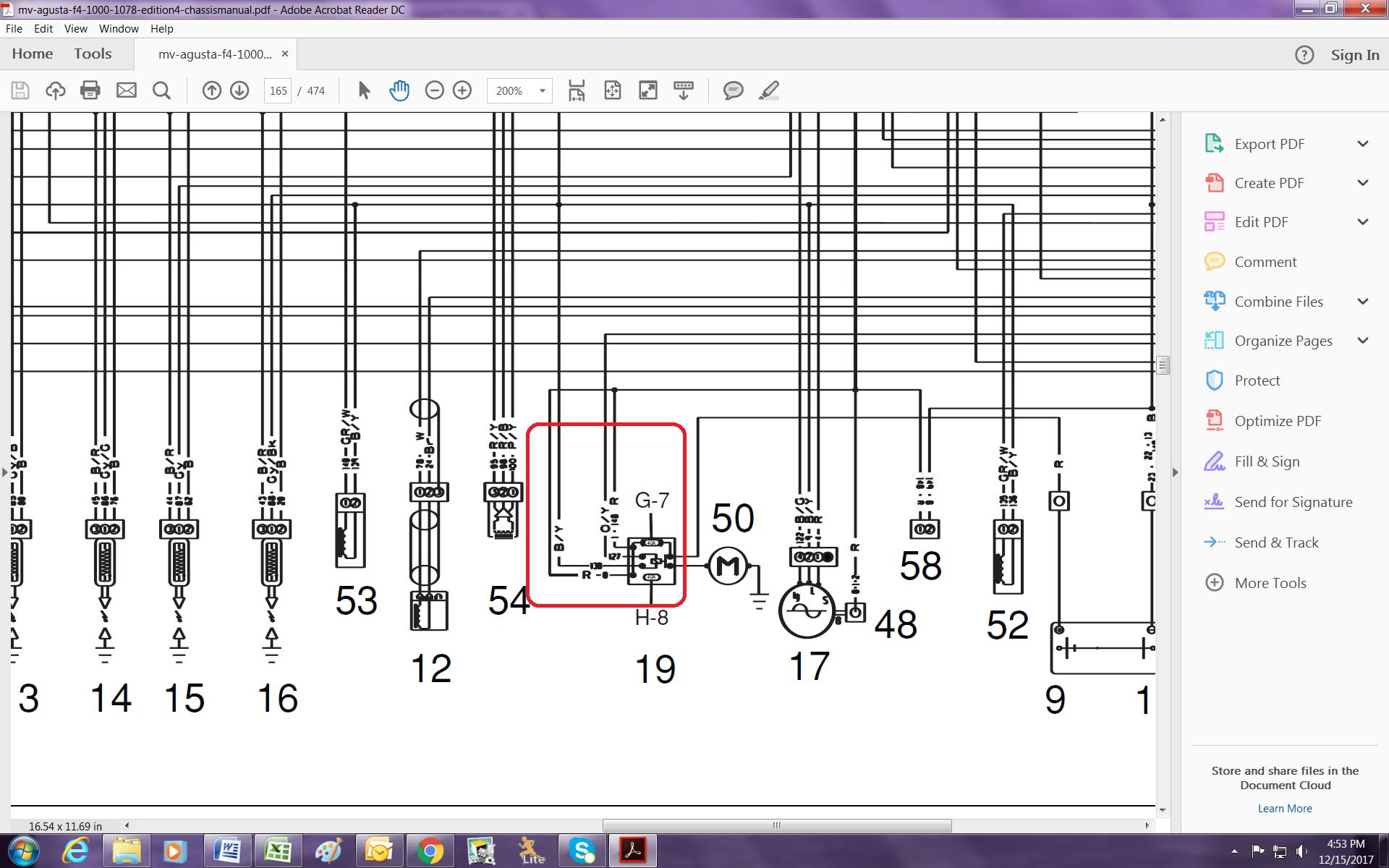 mv agusta brutale wiring diagram mv agusta f4 1078 wire harness mv agusta forum  mv agusta f4 1078 wire harness mv