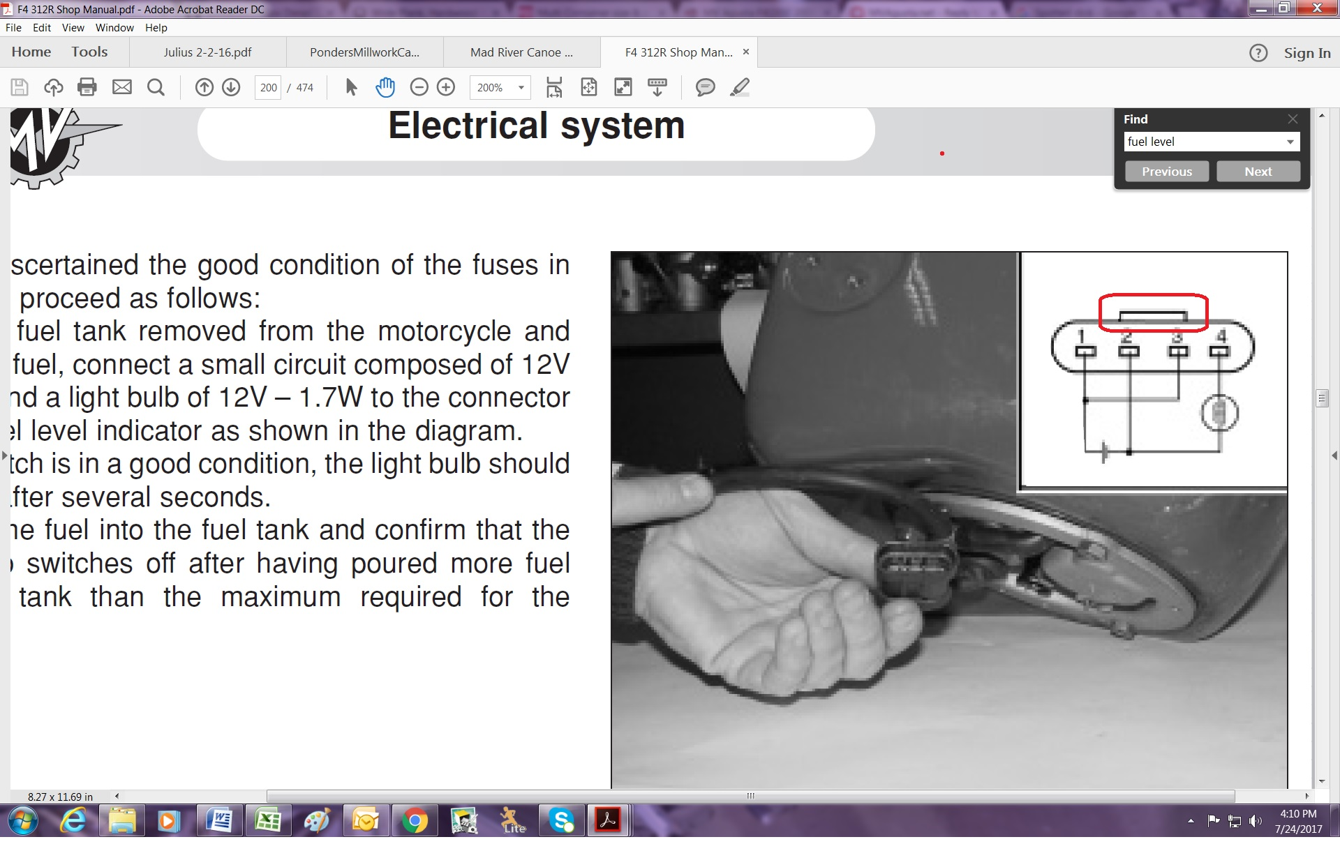 Name:  F4 312R Fuel Sensor Circuit.jpg Views: 648 Size:  447.5 KB